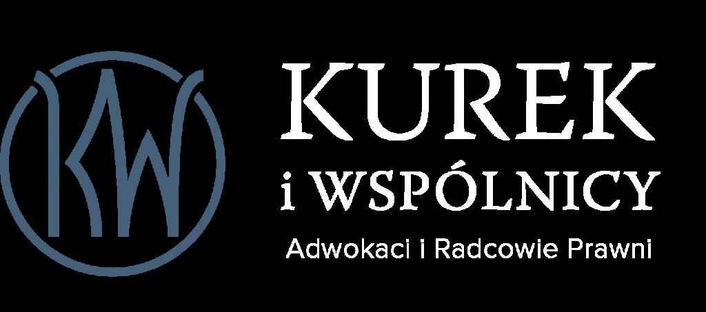 Kurek i Wspólnicy kancelaria prawna - adwokaci i radcowie prawni Warszawa