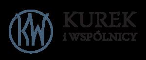 Kurek i Wspólnicy kancelaria prawna - adwokaci i radcy prawni Warszawa