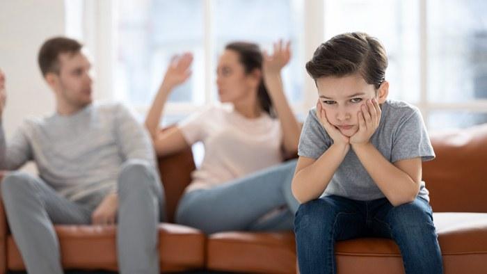 Jak się rozwieść? Przeprowadzanie rozwodów Warszawa