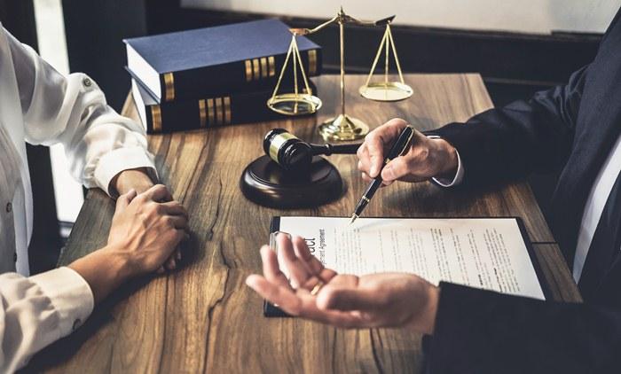 Spadek – formalności związane z postepowaniem o stwierdzenie nabycia spadku?