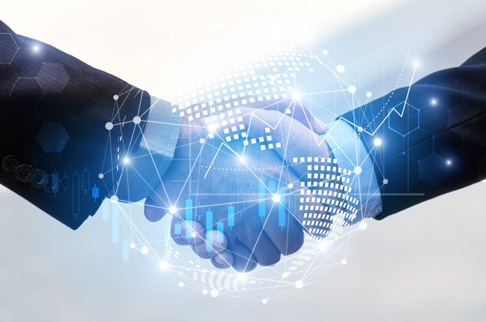 Formy prowadzenia działalności gospodarczej: Spółka partnerska