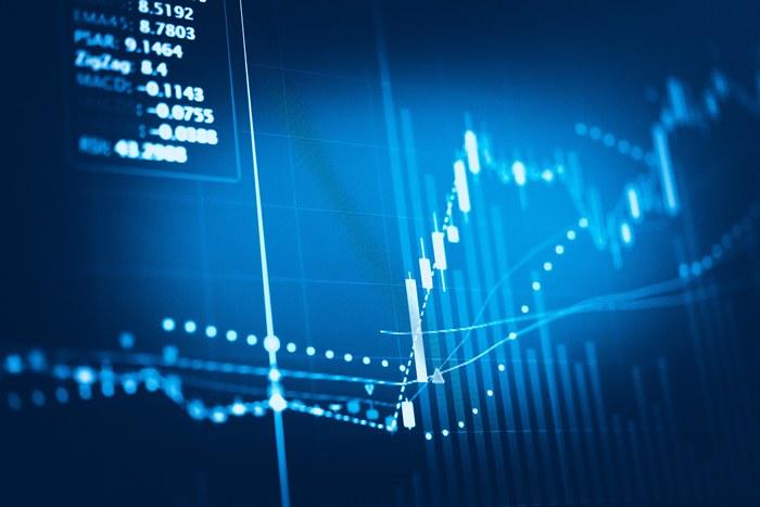 Formy prowadzenia działalności gospodarczej: Spółka jawna