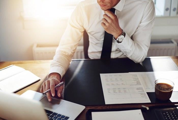 Ustalenie stosunku pracy a samozatrudnienie