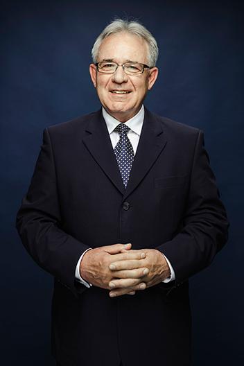 Tomasz Kurek adwokat radca prawny Warszawa Wawer
