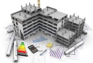 Prawne uwarunkowania inwestycji budowlanej