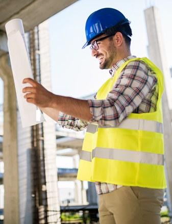 prawna obsługa inwestycji budowlanych, kancelaria