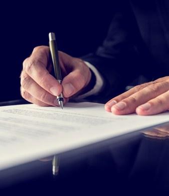 Umowy - nagocjacje, sprawdzanie, analiza, opiniowanie