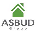AsBUD obsługa prawna