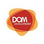 Dom Development obsługa prawna
