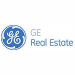 GE Real Estate obsługa prawna