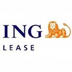 ING Lease obsługa prawna