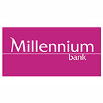Millenium Bank obsługa prawna