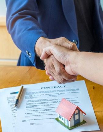 Obsługa prawna nieruchomości kancelaria warszawa