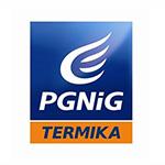 PGNiG obsługa prawna