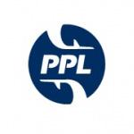 PPL obsługa prawna