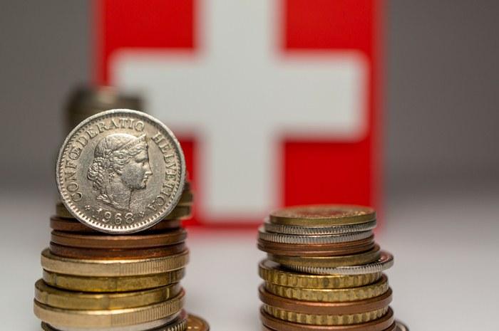 kredyty frankowe wygrana sprawa z mBankiem