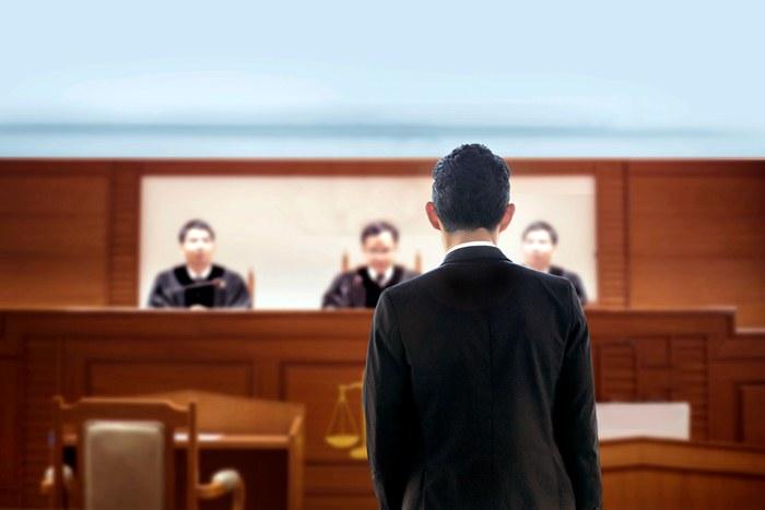 sprawy sądowe adwokat warszawa