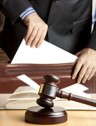 Sprawy sądowe i administracyjne kancelaria warszawa wawer