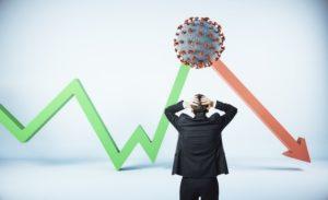 Koronawirus – co zrobić kiedy nie stać Cię na spłatę kredytu?