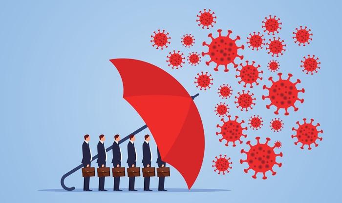 Porozumienie o stosowaniu mniej korzystnych warunków zatrudnienia