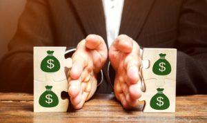 Podział majątku po rozwodzie – co trzeba wiedzieć? Kancelaria Warszawa
