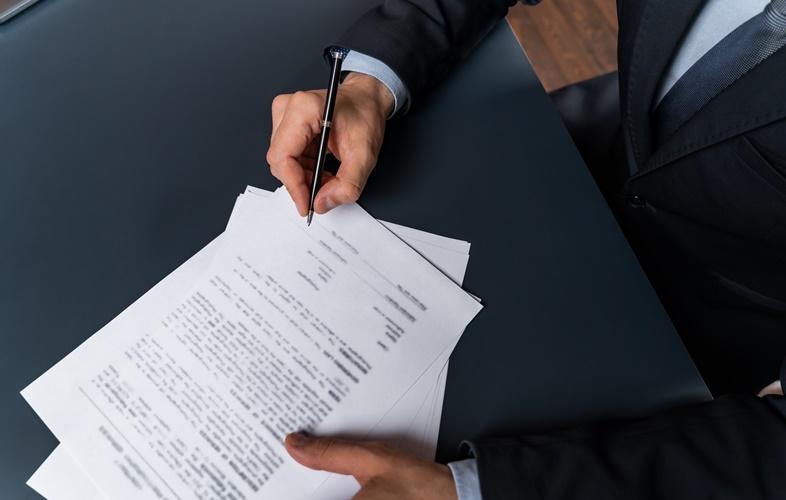 Umowa zlecenie wypowiedzenia i najważniejsze informacje