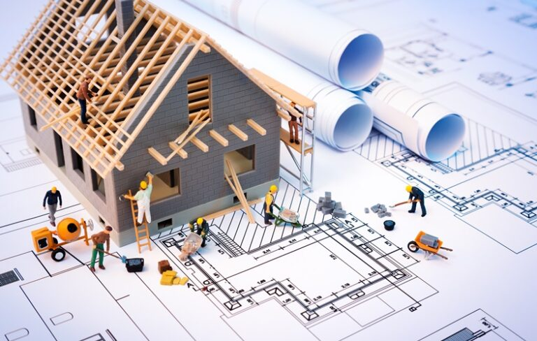 Pozwolenie na budowę — kiedy konieczne, a kiedy nie?