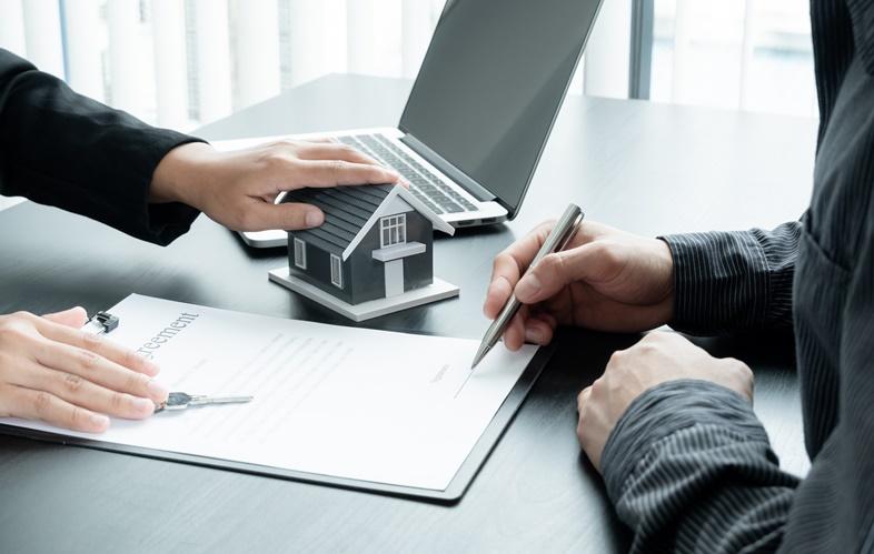 Co sprawdzić przed zakupem nieruchomości