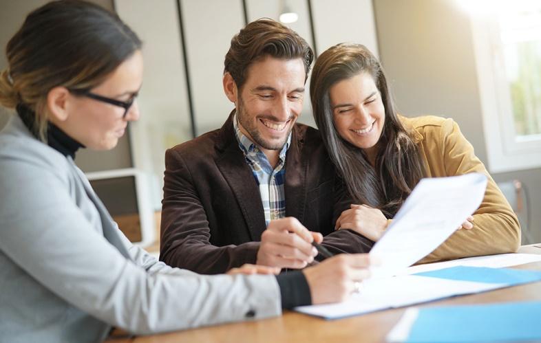 Co sprawdzić przed kupnem działki czy domu